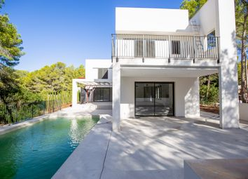 Thumbnail Chalet for sale in San Telmo, Santa Elm, Andratx, Majorca, Balearic Islands, Spain