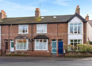 Thumbnail 3 bed property for sale in Croft Road, Thame