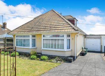 5 bed bungalow for sale in Brambletyne Avenue, Saltdean, Brighton, East Sussex BN2