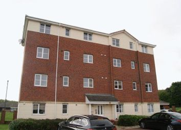 Thumbnail 2 bedroom property to rent in Citadel East, Killingworth, Newcastle Upon Tyne