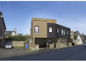 Thumbnail 4 bed detached house for sale in Shawhill Road, Shawlands, Glasgow