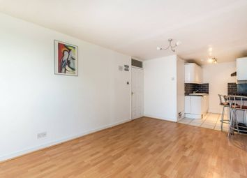 Thumbnail 1 bedroom flat for sale in Westbourne Park Road, Westbourne Park