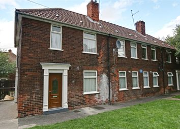 2 bed flat for sale in Jubilee Square, Sykes Street, Hull HU2