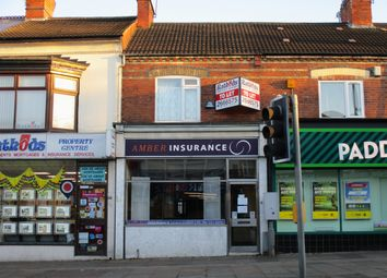 Thumbnail Office to let in The Quadrant, Drummond Road, Leicester
