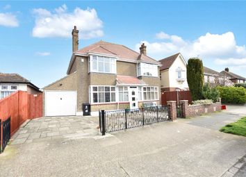 Thumbnail 5 bed detached house for sale in Kings Avenue, Holland-On-Sea, Clacton-On-Sea