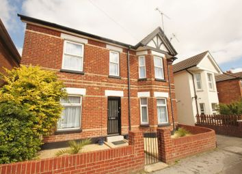 Thumbnail 2 bed property to rent in Hankinson Road, Winton, Bournemouth
