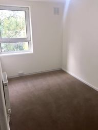 Thumbnail Room to rent in Dale House, Swiss Cottage, Central London