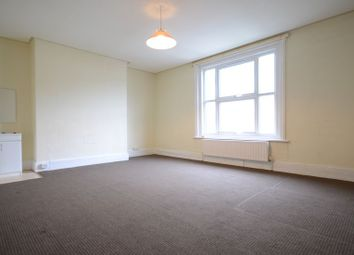 Thumbnail Room to rent in Arthur Street, Aldershot