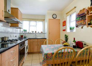 2 bed maisonette for sale in Lower Richmond Road, Mortlake SW14