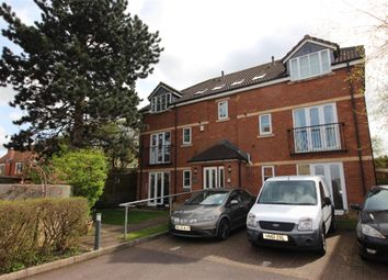 Thumbnail 2 bed flat for sale in Portland Street, Staple Hill, Bristol