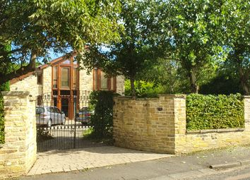 Whinfell Road, Ponteland, Newcastle Upon Tyne NE20. 5 bed detached house for sale