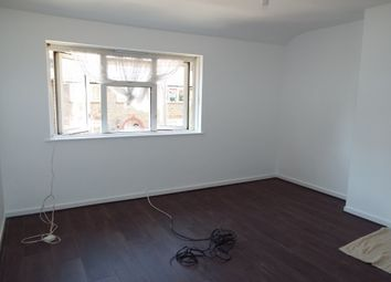 Thumbnail 3 bedroom property to rent in St. Quintin Road, London