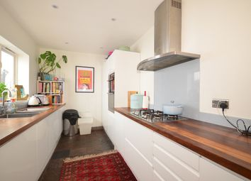 Thumbnail 4 bedroom terraced house to rent in North Gardens, Brighton