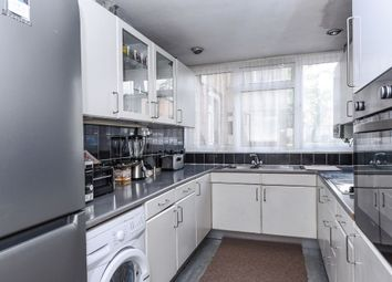 Thumbnail 3 bed maisonette for sale in Eskdale Close, Wembley