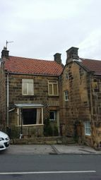 Thumbnail 2 bed cottage to rent in Church Street, Castleton