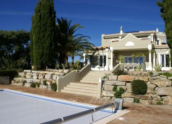 Thumbnail 3 bed villa for sale in Estoi, Faro, Portugal