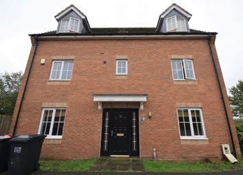 6 bed detached house to rent in Walker Grove, Hatfield AL10