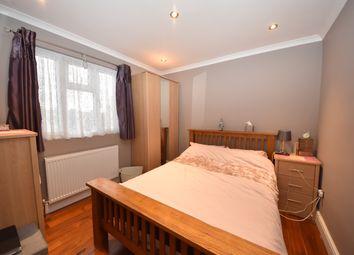 Thumbnail Room to rent in Hepworth Gardens, Barking Essex