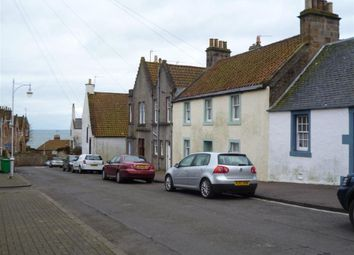 Property To Rent In Kingsbarns