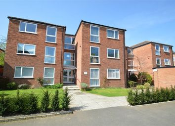 Thumbnail 2 bed detached house for sale in Hersham Road, Walton-On-Thames
