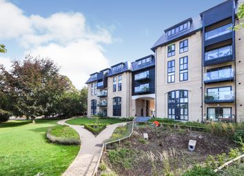 2 bed flat for sale in The Causeway, Great Baddow, Chelmsford CM2