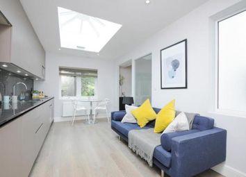 Thumbnail Studio to rent in Askew Crescent, Shepherds Bush