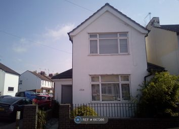 Thumbnail Room to rent in Castle Road, Hertfordshire