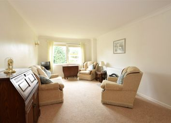 Thumbnail 1 bed flat for sale in Bath Road, Keynsham, Bristol