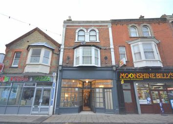 Thumbnail 2 bedroom terraced house for sale in King Street, Ramsgate, Kent