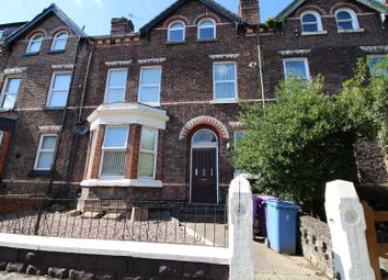 Thumbnail 2 bedroom flat to rent in Kremlin Drive, Stoneycroft, Liverpool