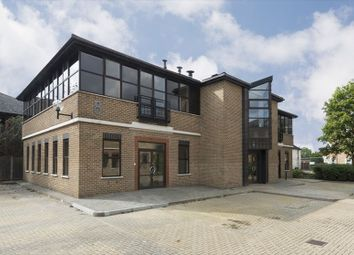 Thumbnail Office for sale in Windmill Business Village, Brooklands Close, Sunbury-On-Thames