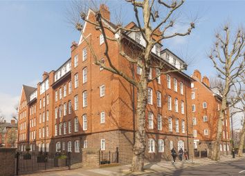 Thumbnail 1 bedroom property for sale in Landseer House, Cureton Street, London