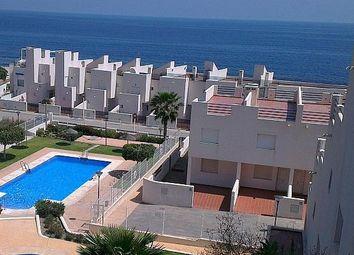 Thumbnail 3 bed apartment for sale in Pozo Del Esparto, Cuevas Del Almanzora, Spain