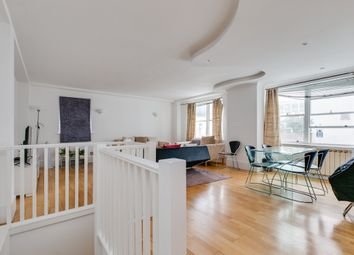 Thumbnail 2 bed flat to rent in Queen's Gate, South Kensington, London