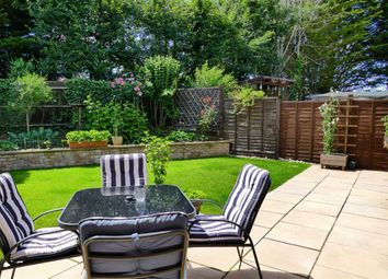 3 bed detached house for sale in Campion Close, Calne SN11