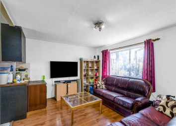 Thumbnail 2 bed property for sale in Allhallows Road, Beckton