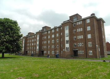 Thumbnail 2 bed flat for sale in 22 Ospringe Court Alderwood Road, Eltham London