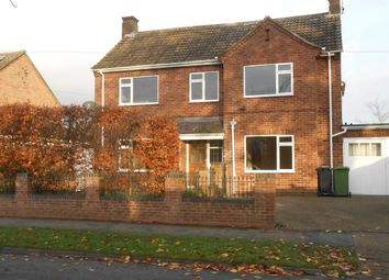 Thumbnail 4 bed property to rent in Farleigh Road, Pershore, Worcestershire