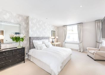Thumbnail 4 bed property for sale in Colbeck Mews, South Kensington