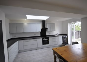 Thumbnail 5 bed shared accommodation to rent in Gloucester Road, Cheltenham