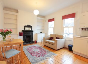Thumbnail 2 bed flat to rent in Gaskarth Rd, London