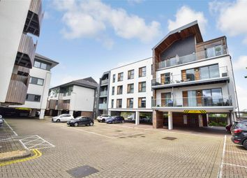 Thumbnail 1 bed flat for sale in North Street, Horsham, West Sussex