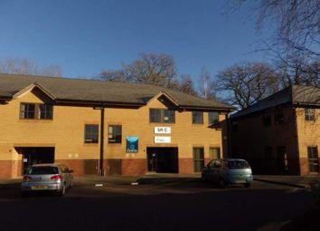 Office for sale in 5 Fortuna Court, Aldermaston RG7