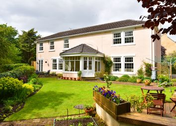 5 bed detached house for sale in Copgrove, Harrogate HG3