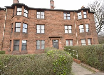 Thumbnail 2 bed flat for sale in Paisley Road West, Glasgow