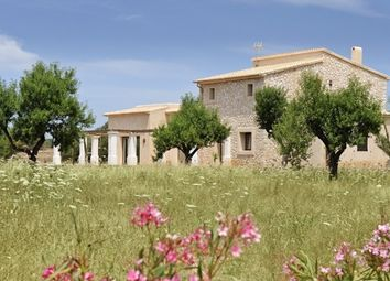 Thumbnail Finca for sale in Campos, Balearic Islands, Spain
