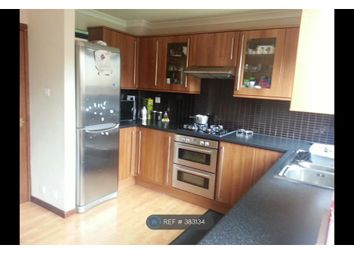 Thumbnail 2 bedroom terraced house to rent in Preston Place, Glasgow