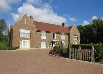 Langmore Lane, Lindfield, Haywards Heath RH16