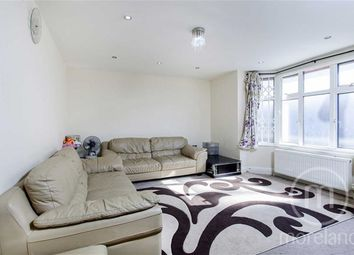 Thumbnail 2 bed flat for sale in West Hendon Broadway, West Hendon