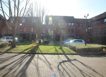 Thumbnail 3 bed end terrace house for sale in Farriers Road, Epsom